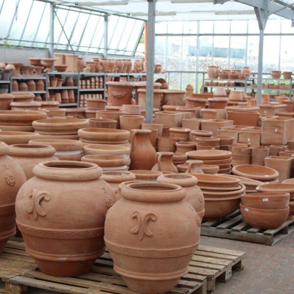 vasi-terracotta