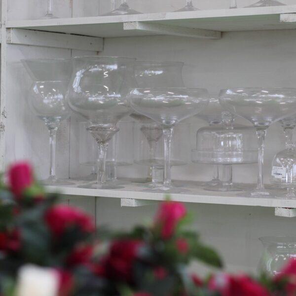 vasi-vetro-sassari